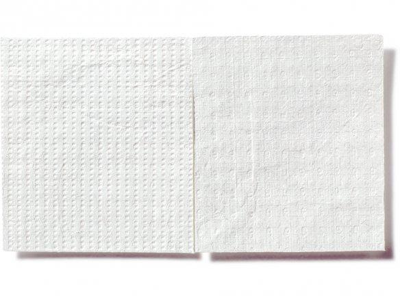 Buy Tyvek Pe Spun Fleece White Soft Online At Modulor