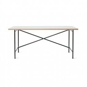 Tischgestelle Online Kaufen Modulor Online Shop