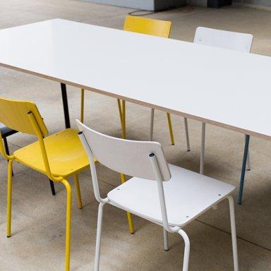 Acquistare Ripiani Per Tavoli Online Modulor