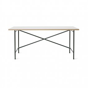 Buy Furniture Online At Modulor Online Shop - What are invoices furniture online stores