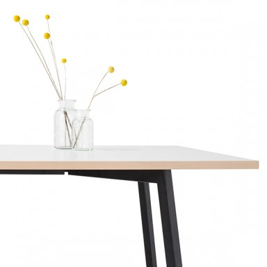 Acquistare Ripiani per tavoli online | Modulor