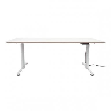 Shop Office Desk Online At Modulor Online Shop