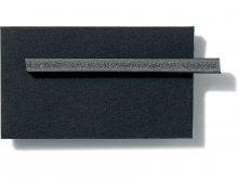 platten bleche matten folien kaufen modulor. Black Bedroom Furniture Sets. Home Design Ideas