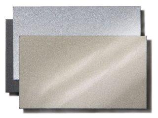 aluminiumblech farbig eloxiert metallteile verbinden. Black Bedroom Furniture Sets. Home Design Ideas