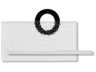 plexiglas satinice sc einseitig satiniert wei. Black Bedroom Furniture Sets. Home Design Ideas