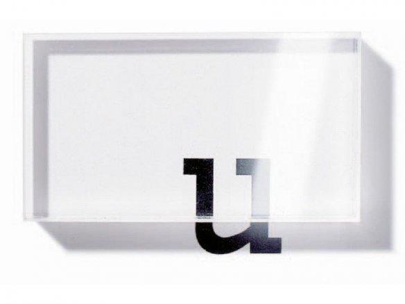 acrylglas gs transparent farblos im zuschnitt kaufen modulor. Black Bedroom Furniture Sets. Home Design Ideas