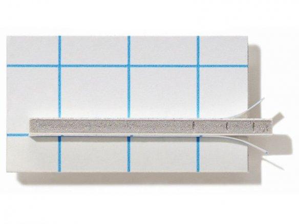 kapa fix beidseitig selbstklebend kaufen modulor. Black Bedroom Furniture Sets. Home Design Ideas
