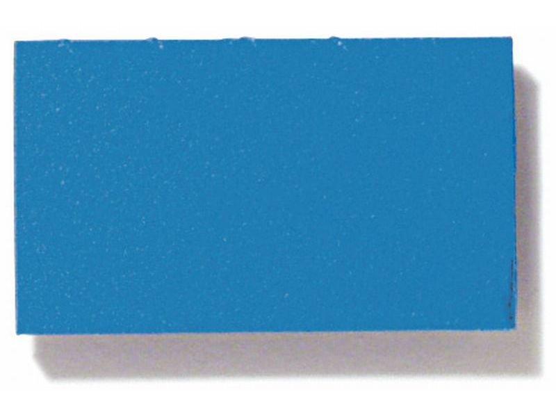 Forex 6 mm zuschnitt