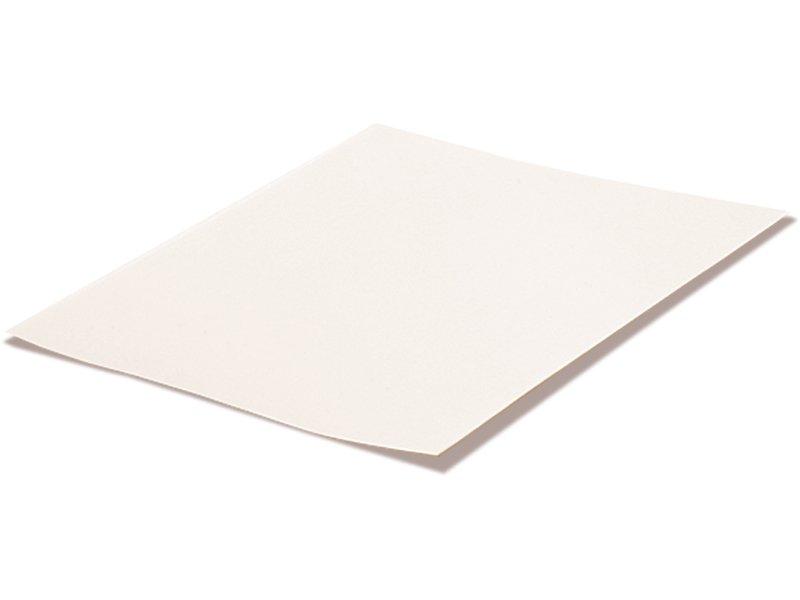 orabond doppelseitige klebefolie 4040d bogenware. Black Bedroom Furniture Sets. Home Design Ideas
