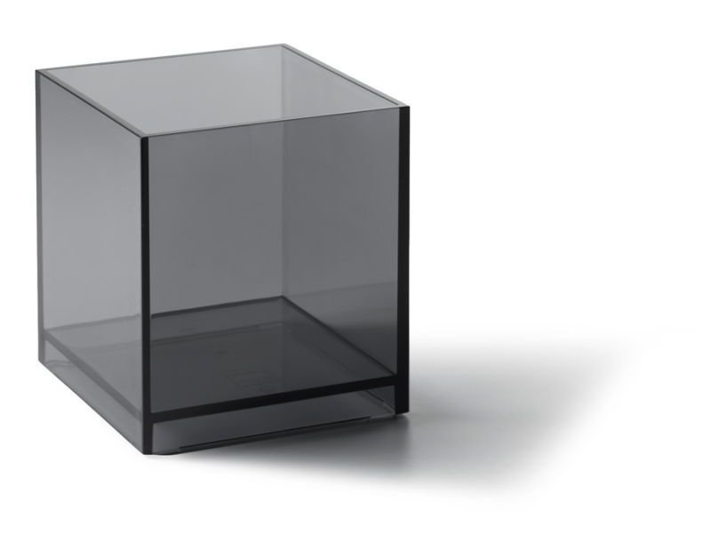 palaset kunststoffboxen farbig cd box online kaufen. Black Bedroom Furniture Sets. Home Design Ideas