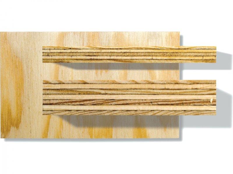seekiefer sperrholz im zuschnitt kaufen modulor. Black Bedroom Furniture Sets. Home Design Ideas
