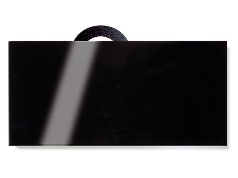 plexiglas gs farbig 8 mm online kaufen modulor. Black Bedroom Furniture Sets. Home Design Ideas