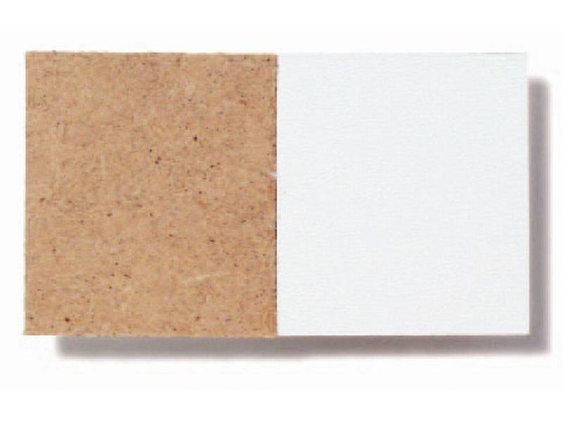 buy hdf one side white custom cutting online at modulor. Black Bedroom Furniture Sets. Home Design Ideas