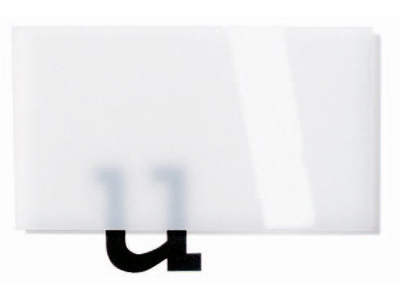 plexiglas xt folie ls transluzent wei kaufen modulor. Black Bedroom Furniture Sets. Home Design Ideas
