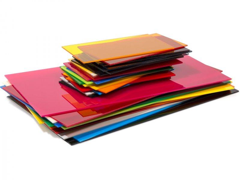 plexiglas gs farbig 3 mm online kaufen modulor. Black Bedroom Furniture Sets. Home Design Ideas