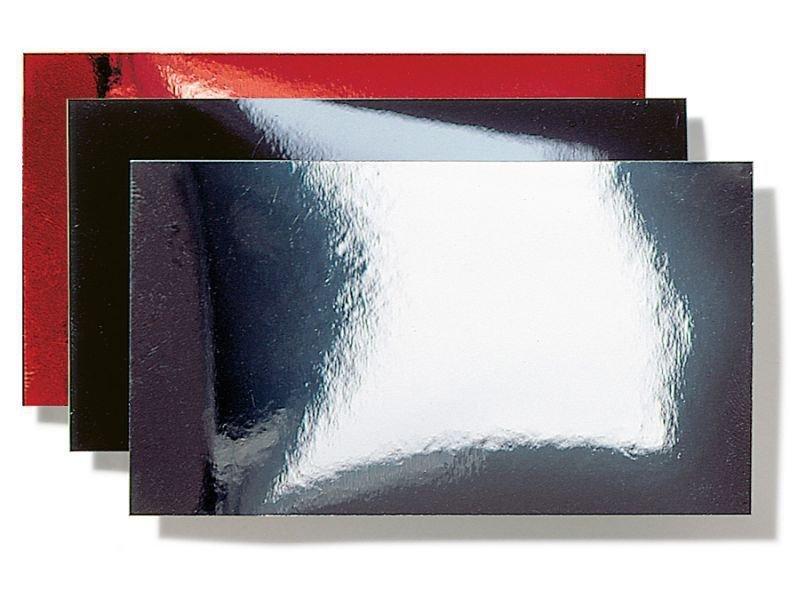 acquistare foglio pvc morbido superficie riflett. Black Bedroom Furniture Sets. Home Design Ideas