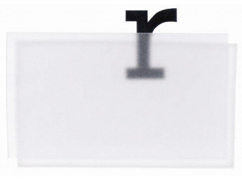 pvc weich transluzenzfolie farblos kaufen modulor. Black Bedroom Furniture Sets. Home Design Ideas