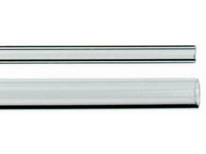 modulor acrylglas metallteile verbinden. Black Bedroom Furniture Sets. Home Design Ideas