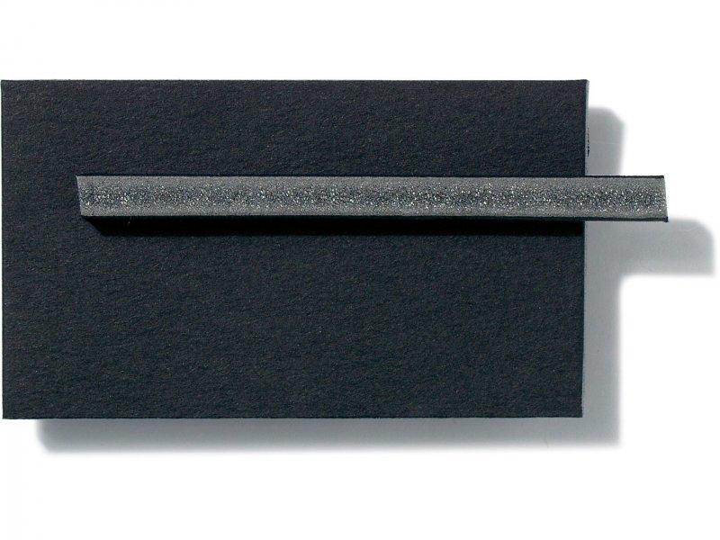 kapa graph schwarz. Black Bedroom Furniture Sets. Home Design Ideas