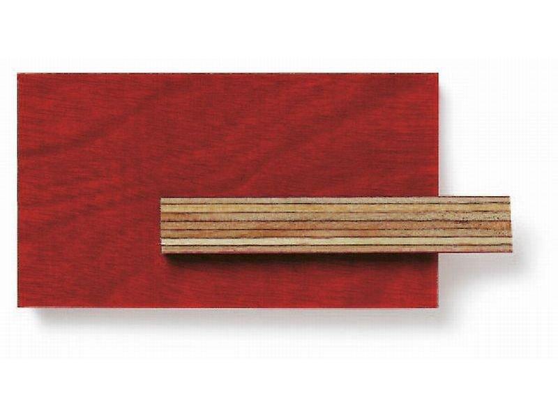birke sperrholz film film rot online kaufen modulor. Black Bedroom Furniture Sets. Home Design Ideas