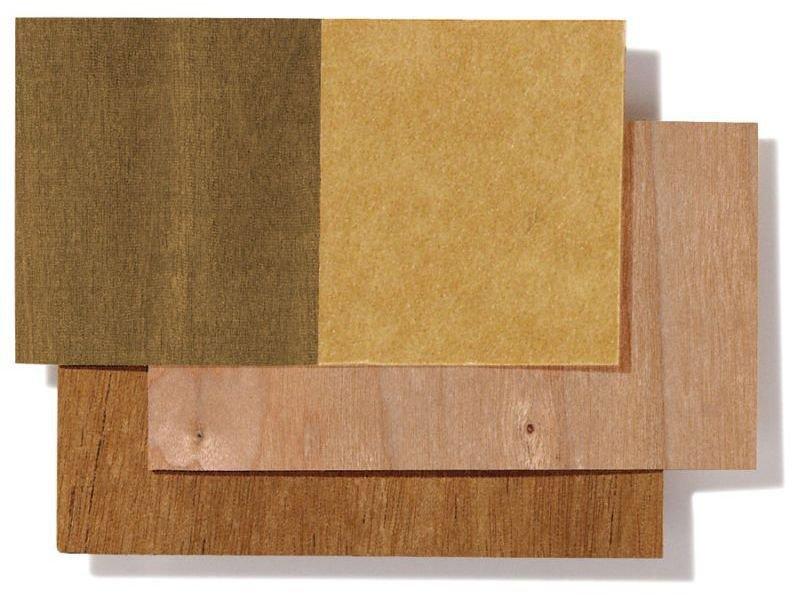 microwood furnierpapier einseitig online kaufen. Black Bedroom Furniture Sets. Home Design Ideas
