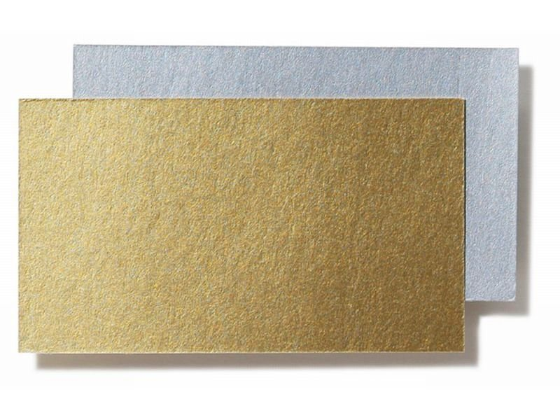 fotokarton metallic jetzt online kaufen modulor. Black Bedroom Furniture Sets. Home Design Ideas