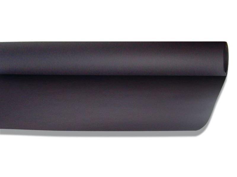 skizzenpapier rolle schwarz online kaufen modulor. Black Bedroom Furniture Sets. Home Design Ideas