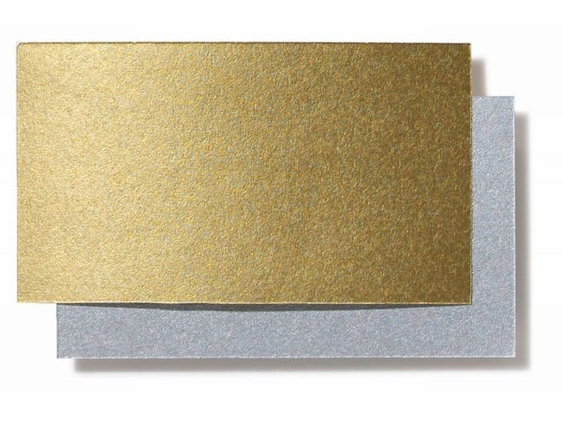 tonzeichenpapier metallic online kaufen modulor. Black Bedroom Furniture Sets. Home Design Ideas