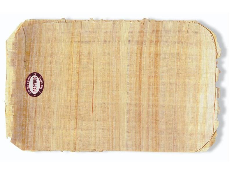 echter papyrus jetzt online kaufen modulor. Black Bedroom Furniture Sets. Home Design Ideas