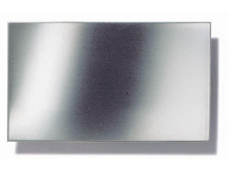 feinblech edelstahl metallteile verbinden. Black Bedroom Furniture Sets. Home Design Ideas