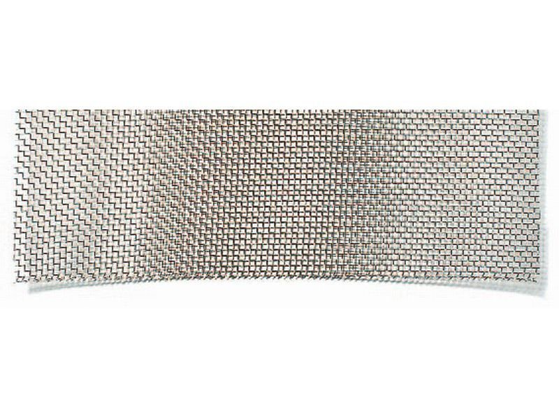 Buy Wire Mesh Stainless Steel Flexible Online At Modulor