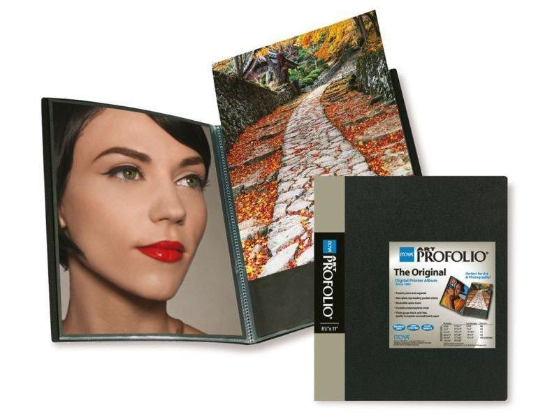 Buy itoya original art profolio online modulor for Buy original art online