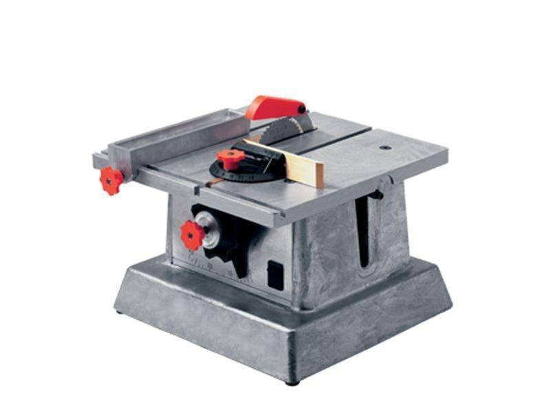 kaleas tischkreiss ge jetzt online kaufen modulor. Black Bedroom Furniture Sets. Home Design Ideas