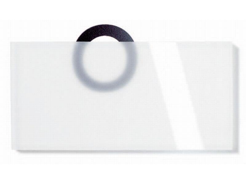 plexiglas gs wei milchig im zuschnitt. Black Bedroom Furniture Sets. Home Design Ideas