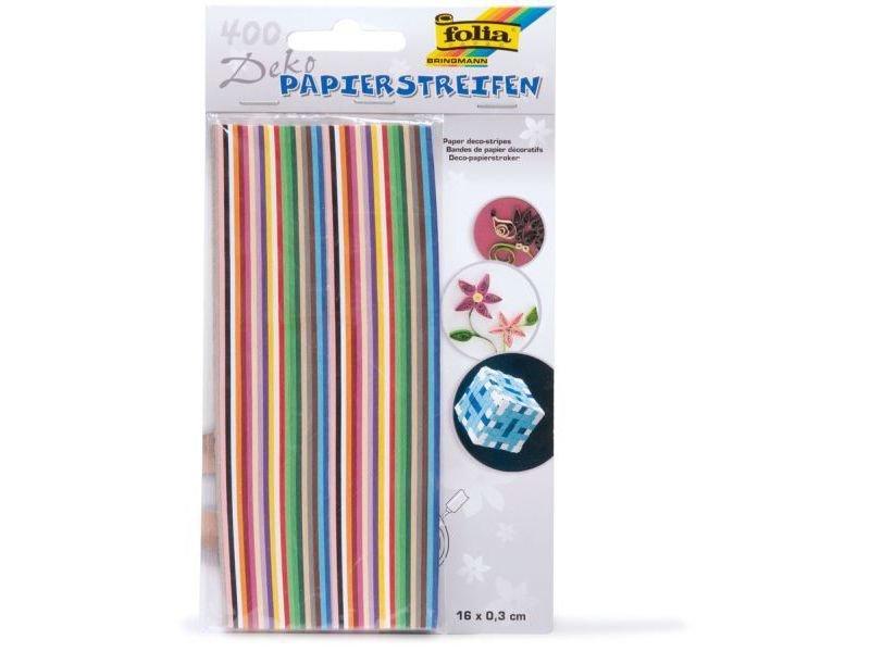 Comprar tiras de papel decorativo online modulor - Comprar papel decorativo ...