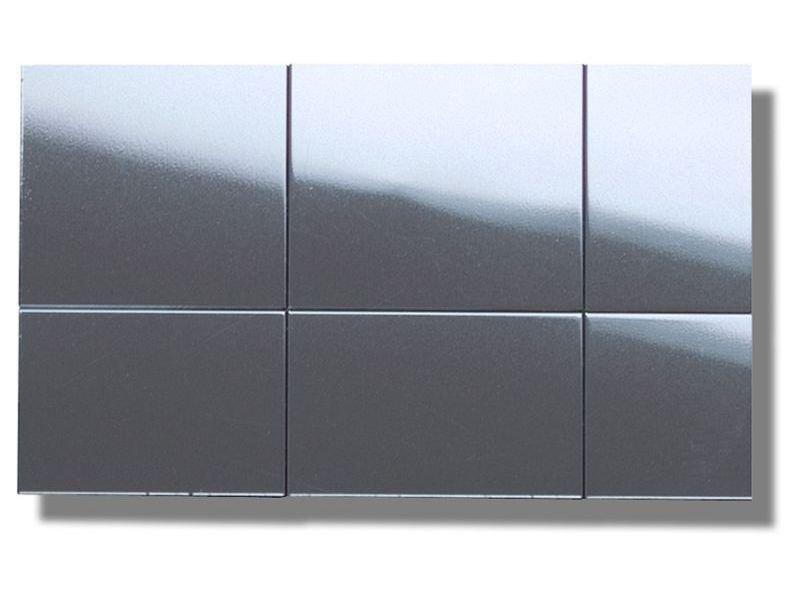 polystyrol spiegel selbstklebend quadrate 30 mm kaufen modulor. Black Bedroom Furniture Sets. Home Design Ideas