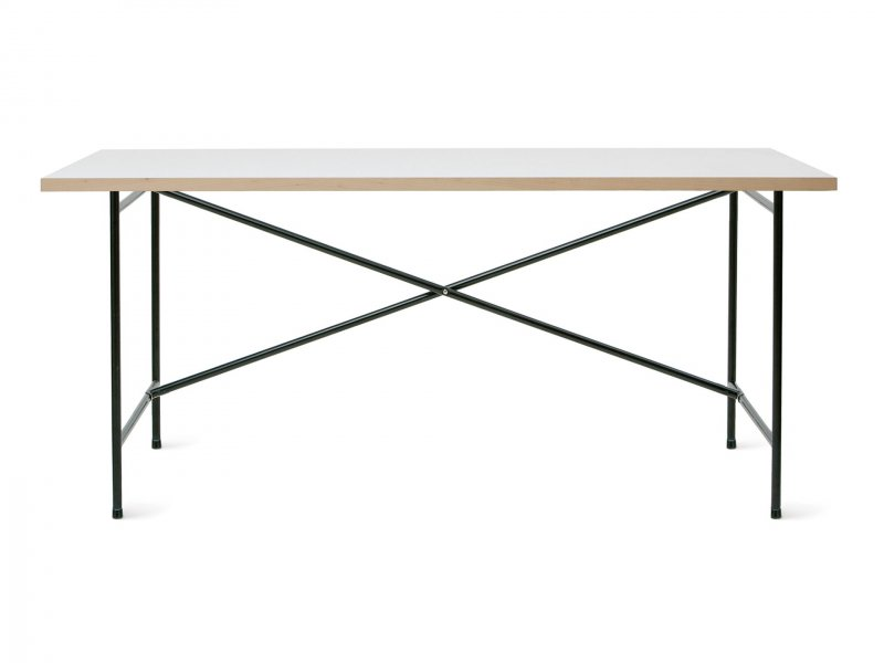 tisch e2 set jetzt online kaufen modulor. Black Bedroom Furniture Sets. Home Design Ideas