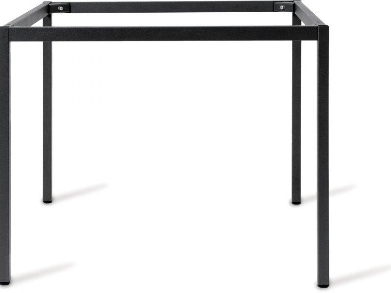 modulor tisch system m2. Black Bedroom Furniture Sets. Home Design Ideas