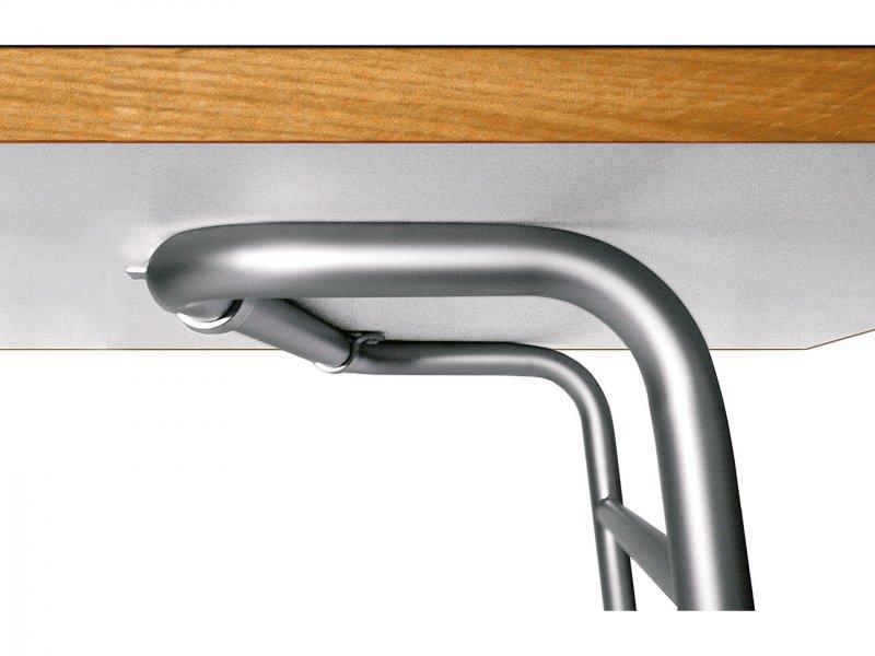 tischgestell mt 1 jetzt online kaufen modulor. Black Bedroom Furniture Sets. Home Design Ideas