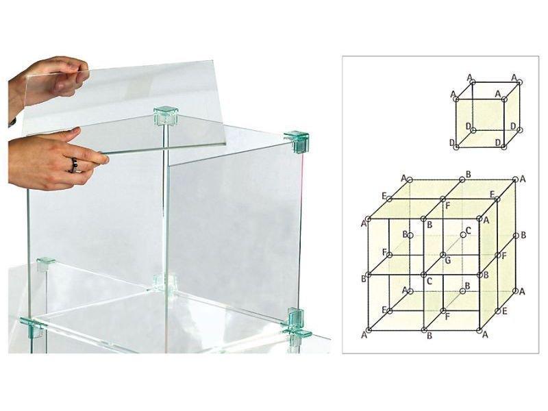 forex platten kaufen berlin. Black Bedroom Furniture Sets. Home Design Ideas
