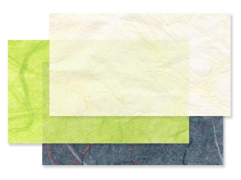 faserseide silk bogen jetzt online kaufen modulor. Black Bedroom Furniture Sets. Home Design Ideas