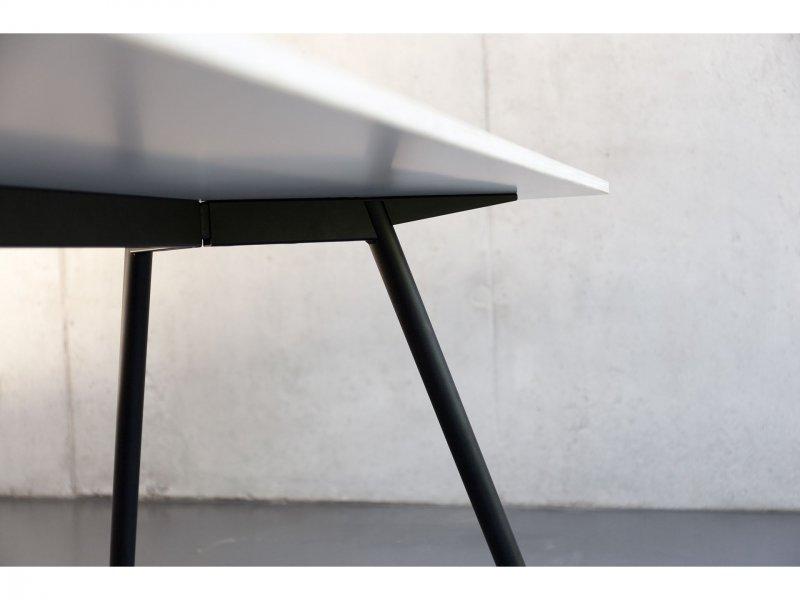 modulor tisch system y2 jetzt online kaufen modulor. Black Bedroom Furniture Sets. Home Design Ideas