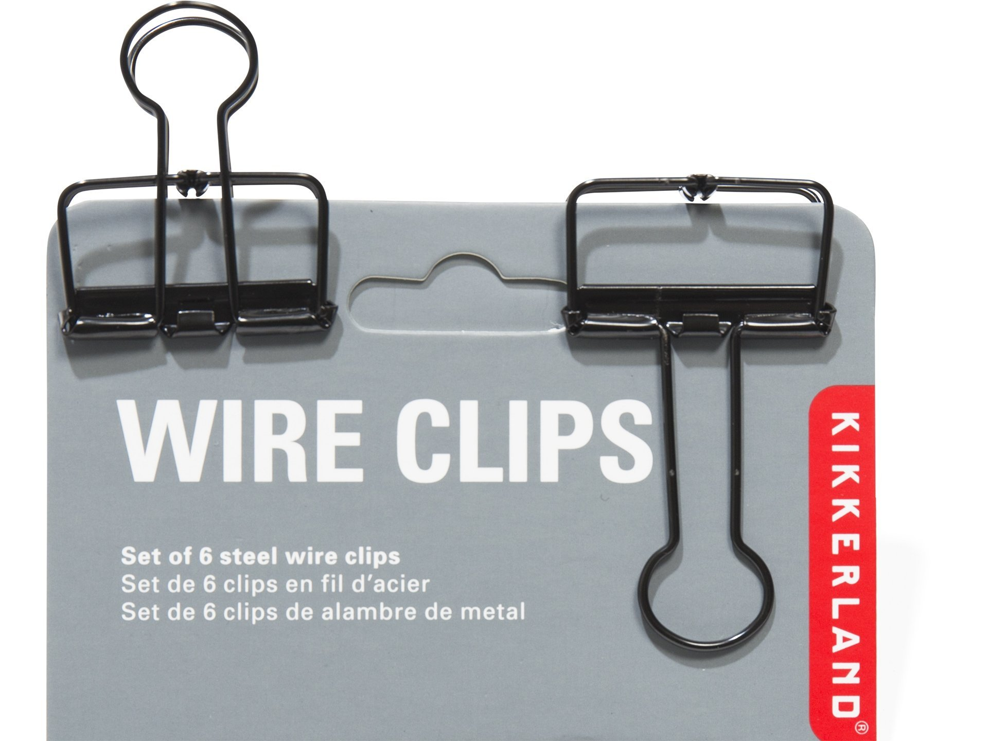 7 1920 1440 wire clips