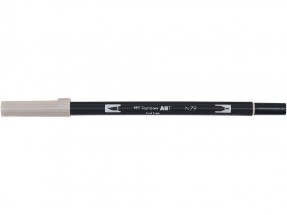 Filtro de Infrarrojo 950nm de HAIDA 100 mm x 100 mm Hecho de Vidrio /óptico de alta calidad