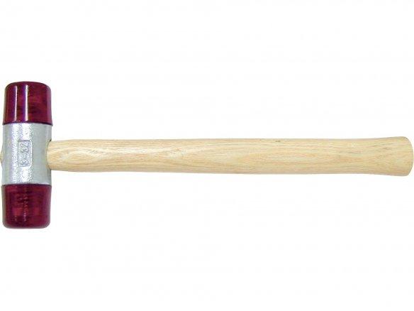 WGB plastic hammer