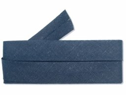 Prym cotton bias binding 40/20 mm