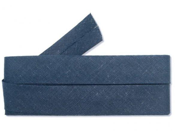 Prym Baumwolle Schrägband 40/20 mm