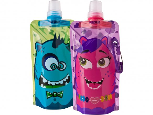 Vapur Quencher kid´s water bottle