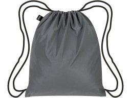 a37e239c5 Comprar Bolsas online | Modulor Online Shop