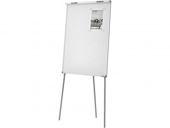 magnetoplan Junior SP flipchart